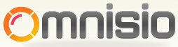 Google offre Omnisio à Youtube