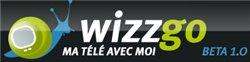 Wizzgo doit retirer les chaines du groupe M6 de ses programmes ... dommage