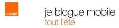 Orange offre 2 HTC Touch + 2 Clé 3G avec 1 mois illimité + 8 clés USB 2 Go