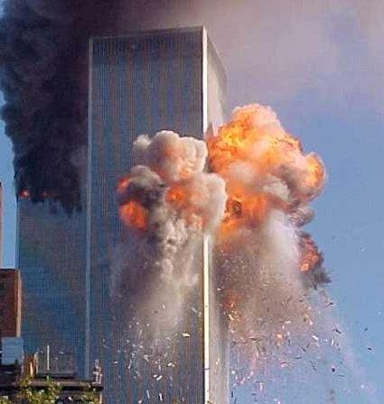 Attentats du 11 Septembre - L'horreur qui restera gravée dans les mémoires