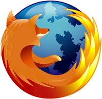 Firefox 3.03 disponible