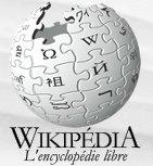 Wikipédia censure Knol
