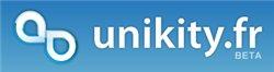 Unikity -  (100) 200  invitations pour les lecteurs d'AccessOWeb