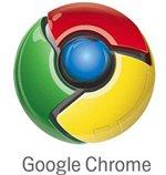 Google Chrome bientôt de série sur tous les nouveaux PC ?