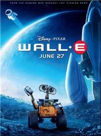 [info] Le script original de WALL-E , le film de Disney, en PDF