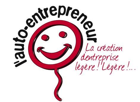 [info] Le guide de l'Auto-Entrepreneur en PDF