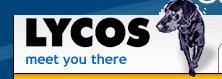 Lycos ferme ses portes