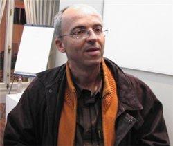 Pierre Chappaz quitte le monde du Web