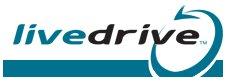 Live Drive - Stockage en ligne illimité