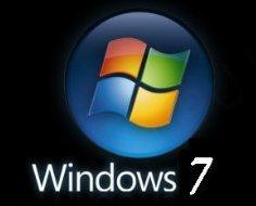 L'actualisation de Vista vers Windows 7 sera gratuite après le 1er juillet 2009