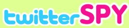 TwitterSpy - 1, 2 , 3 vous dormez profondément