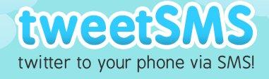 Etes vous prêt à payer pour recevoir des notifications de Twitter par SMS ?