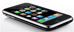 810 000 français ont un iPhone mais y en aura t il beaucoup plus ?