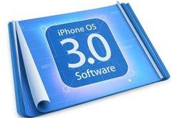 Firmware 3.0 iPhone - Apple va nous proposer quoi ce coup ci ?