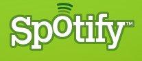 Spotify - API bientôt en ligne