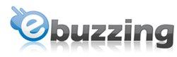 eBuzzing vs Blogbang - Je garde eBuzzing