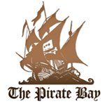 Procès The Pirate Bay - Piratage du verdict avant l'heure