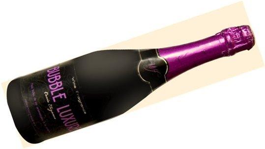 Gagnez du vin Wine Fragrance avec YouWineBlog et AccessOWeb