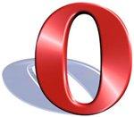 Opera - Le navigateur Web a 15 ans aujourd'hui