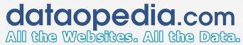 Dataopedia - Pour tout savoir sur les Start Up