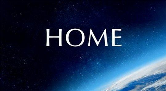 HOME - Le film de Luc Besson et Yann Arthus Bertrand est en ligne
