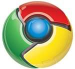 Google Chrome pour MAC et Linux mais ATTENTION