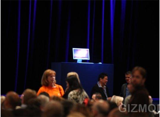 Keynote WWDC 2009 Apple - Le résumé en texte et images