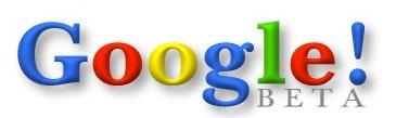300 logos de Google de 1998 à aujourd'hui