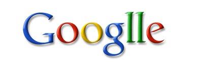 Goog11e - Google fête ses 11 ans