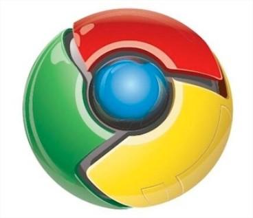 [rumeur] Et si Google Chrome OS arrivait le ... 22 Octobre ?