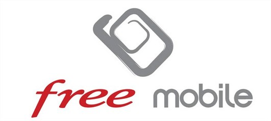 Free devient opérateur mobile