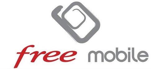 Free Mobile - Un cauchemar pour les 3 opérateurs actuels ?
