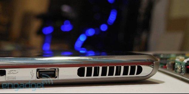 (exclu) ExoPC Slate - Un modèle 3G est en préparation