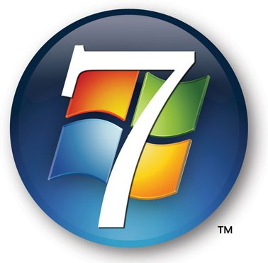 (MWC) Windows mobile 7 sera annoncé lundi