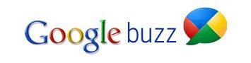 Avec Google Buzz, Google a t il trouvé l'arme absolue ?