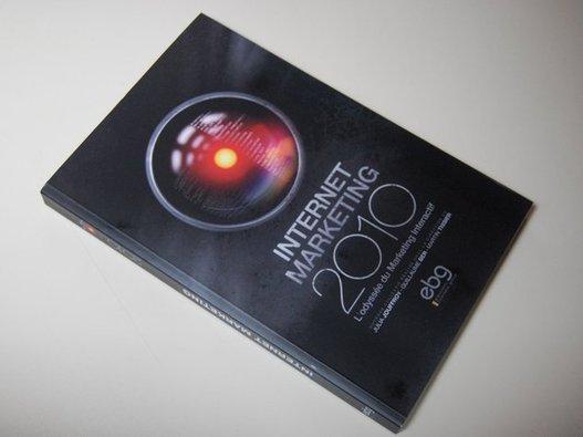 Internet Marketing 2010 - Le meilleur de la série à mon goût