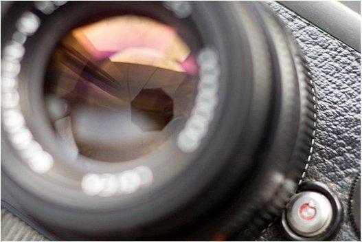 Un spécialiste photo arrive comme rédacteur sur AccessOWeb