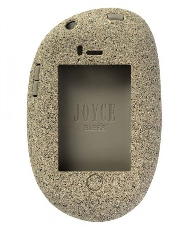 La coque iPhone spéciale anti vol pour la plage cet été