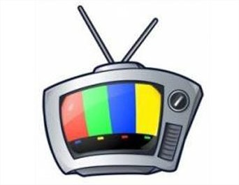 Google TV - Google peut il amener quelque chose de nouveau
