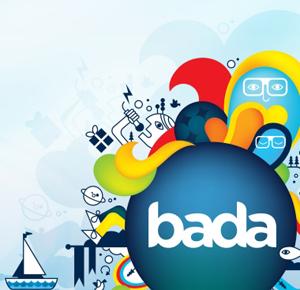 Samsung lance son OS Bada