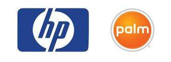 HP acquiert Palm pour 1,2 Milliards $