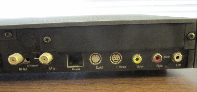 Avis aux collectionneurs Apple - Un prototype Apple TV de 1995 sur eBay