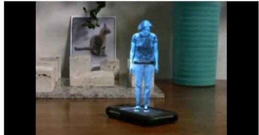 photo issue de la vidéo ci dessous datant de 2008