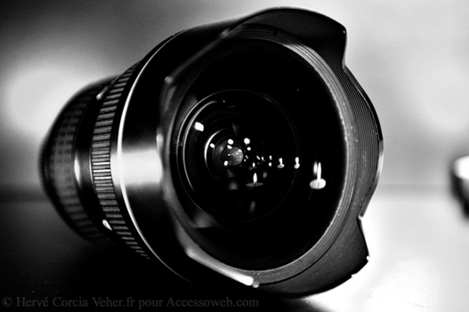 A Venir : test du Nikon 14-24 f/2.8
