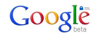Google repasse en Beta