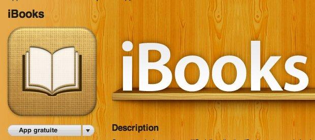 iPad - iWorks ( Pages, Numbers et Keynote ) sur l'App Store français
