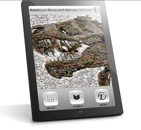 L'OLPC veut produire une tablette tactile à moins de 100 $