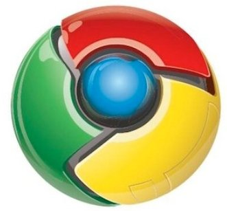 Google annonce Google Chrome OS pour l'Automne