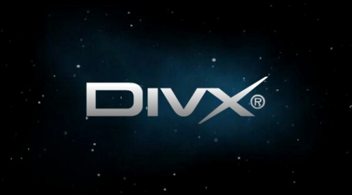 Divx Inc. a été vendu pour 320 millions de dollars