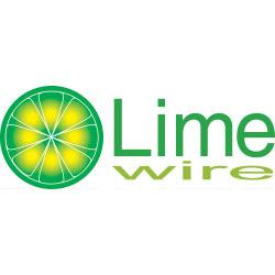 La RIAA veut supprimer LimeWire